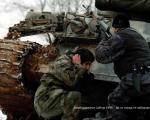 09. april 1999. Dan 17: NATO seje zlo i na Veliki petak; počela bitka na Košarama