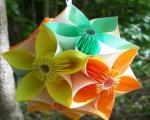 Origami izložba u Nišu