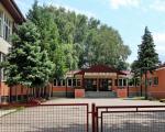 Škola u Nišu krenula samo sa prepodnevnom nastavom