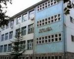 Smanjuje se broj prvaka: Osnovne škole u Nišu počele sa upisom