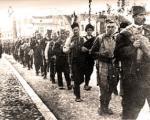 Niška operacija - 14. oktobar Dan oslobođenja Niša u Drugom svetskom ratu
