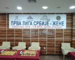 "Dečji šahovski klub ""Osnovac"" peti u državi"