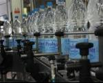 3 милиона литара Пролом воде за Уједињене Арапске Емирате