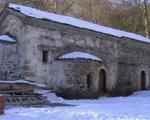 Prva slava manastira Palja posle 100 godina