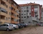 Ускоро решење проблема за мештане око Горњоматејевачке и Студеничке улице