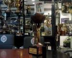 Saopštenje za javnost KK Partizan: Igrači i uprava nisu skrnavili trofej