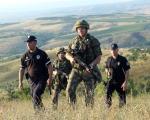 Након 20 месеци ангажовања Заједничких снага, на граници са Македонијом и Бугарском само полицијске снаге
