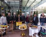 Тешка година за пчеларе у Топличком округу