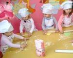 Нема плаћања боравка деце у предшколским установама