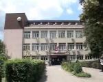 Ко је покушао да запали Педагошки факултет у Врању?