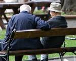 Za penzionere stiže 13. penzija