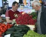 Voće s juga osvaja Rusiju