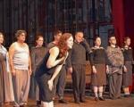Šapčani pokupili nagrade na 6. Festivalu prvoizvedenih predstava