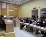 U Pirotu petoro odbornika napustilo odborničku grupu SNS
