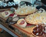 Французи одушевљени пиротским качкаваљем, пегланом кобасицом и лепотом Старе планине