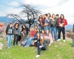 Хипици у Пироту