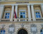 Gimnazijalci iz Pirota i Bugarske rade na očuvanju kulturnog nasleđa