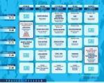 Вечерас почиње 11. Лесковачки интернационални фестивал филмске режије - ЛИФФЕ