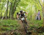 Првенство у планинском бициклизму