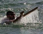Hrabri i tradicionalni: Od utorka prijave za plivanje na Bogojavljanje