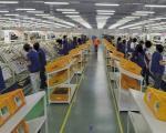 Država i investitori ujedinjeni protiv radnika