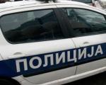 Policajcima iz Merošine određen pritvor do osam dana