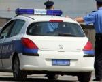 Policijske batine o državnom trošku