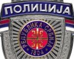 Bivši načelnik saobraćajne policije, pokrao MUP preko svoje privatne firme