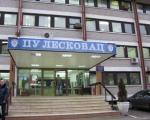 Krivična prijava protiv direktorke Direkcije za urbavizam