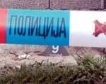 Пронађена два мртва мушкарца у Лесковцу