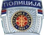 Ninoslav Mitić novi načelnik Policijske uprave u Nišu