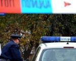 Опљачкана мењачница у ширем центру Нишу