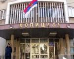 Elitne policijske jedinice 24 časa na ulicama Niša