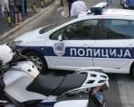 Četvorica policajaca dobila otkaz zbog primanja mita
