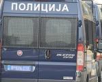 """Policija presekla krijumčarenje ljudi - 10 migranata u """"audiju"""""""