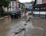 Пирот очекује велики поплавни талас