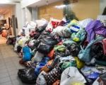Piroćanci poslali preko 90 tona pomoći