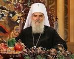 Božićna poslanica Srpske Pravoslavne Crkve