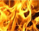 "Gore automobili niških funkcionera: Zapaljen automobil direktoru ""Tržnice"""