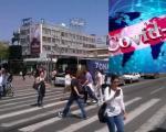 У КЦ Ниш умро један пацијент - вирус потврђен код 79