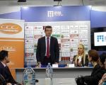"""Tribina: """"Da li je Srbija spremna za PREOKRET""""?"""