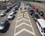Prethodna 24 sata kroz Preševo prošlo 60.000 putnika - danas se očekuju veće gužve