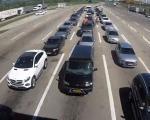 Očekuje se pojačan saobraćaj