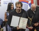 """Prijemom i dodelom nagrada glumcima, završeni 55. """"Filmski susreti"""""""