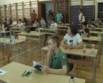 Други уписни рок у средње школе, почиње у среду