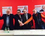 Slavoljub Blagojević - Blaško lider opozicije u Aleksincu