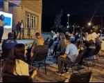 """Завршен девети прокупачки филмски фестивал """"ПроФиФест"""""""
