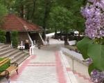 Bugari zakupili sve kapacitete za doček 2014. godine