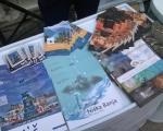 АзБуки и ТОН у акцији на Светски дан туризма