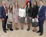 За више деце на југу Србије: Четири општине Нишавског округа добиле средства за суфинансирање мера популационе политике